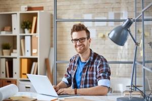 Gestion des identit�s et des acc�s clients : comment choisir une solution CIAM ?
