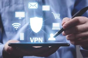 T�l�travail et acc�s aux postes � distance : quelle alternative au VPN ?