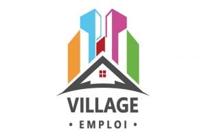 Avis Village de l'Emploi : Le d�fi de l'emploi pour les employeurs partenaires
