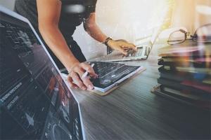 Comment supprimer les problèmes de connexion avec les technologies WiFi 6 et 5G ?