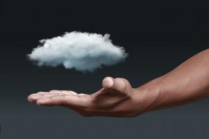 Développement d'applications cloud native : 4 piliers pour se transformer