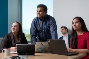Adoptez une approche Cloud-Native pour vos applications