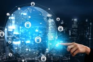 Cybersécurité : pourquoi les PME doivent penser grand