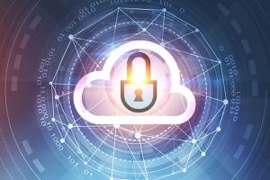 Serveur cloud ou sur site: 5 critères de choix pour les PME
