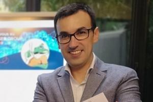 « Détecter les problèmes de performance des bases de données est la clé de l'amélioration de l'expérience utilisateur » Entretien avec Sergio ROMERA,