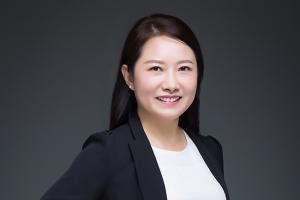 En conversation avec Selina Yuan, International Business President d'Alibaba Cloud Intelligence International