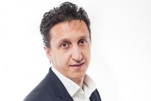 pCloud : du stockage et de l'acc�s cloud crypt�, rapide et conforme pour les PME europ�ennes
