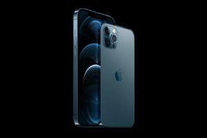 L'iPhone 12 Pro et l'iPhone 12 Pro Max sont disponibles chez inmac wstore