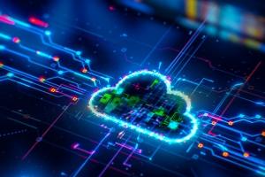 Optimisez votre activité et réduisez vos coûts grâce au cloud