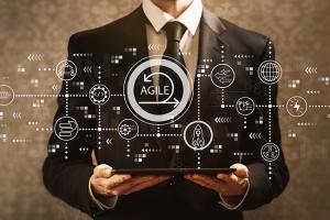 Environnements de travail plus flexibles : une composante indispensable de l'entreprise numérique