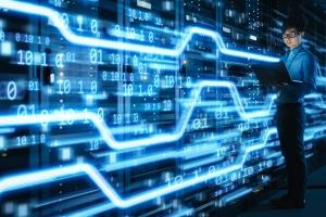 3 piliers pour moderniser votre infrastructure IT en 2021