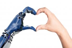 L'Intelligence Artificielle : une arme au service de l'optimisation des processus m�tiers ?