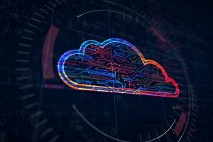 Télétravail, IoT, Cloud : misez sur l'atout réseau