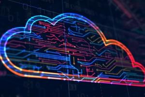En quoi le multi-cloud est facteur de transformation de l'entreprise?