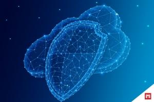 IT Tour Digital 2021 : Plongez au coeur de l'innovation