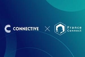 Connective eSignatures est la premi�re solution de signature �lectronique int�grant FranceConnect
