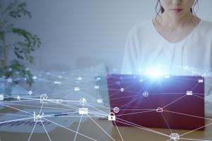 L'edge computing pour r�pondre aux d�fis des nouveaux modes de travail