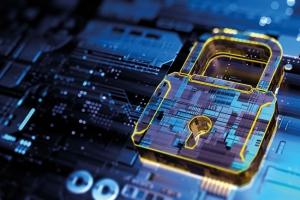 Les mesures clés pour protéger le SI et sécuriser l'accès aux applications SaaS : entretien avec Jean-Yves Dareau, Crayon