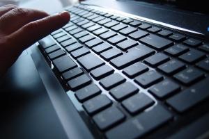 Appel à candidatures pour la désignation de l'office d'enregistrement du domaine Internet « .fr »