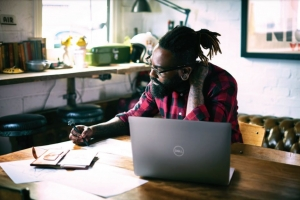 Travail à distance: le succès des collaborateurs «déployés»