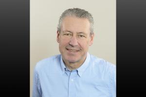 Pierre Aguerreberry « Nous avons placé l'évolutivité au centre de Swarm pour pouvoir adresser des capacités quasi-illimitées »