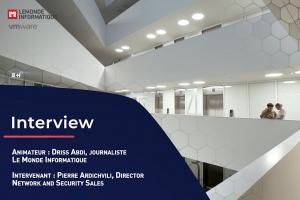 Quels sont les défis et les bénéfices d'un management IT et sécurité unifié ?