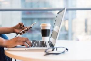Comment PL Diffusion simplifie la gestion des agences de travail temporaire