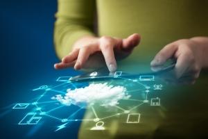 Optimiser le smart working gr�ce aux outils collaboratifs du NAS