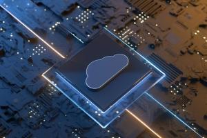 Synology met l'accent sur la s�curit� avec des solutions 100% cloud
