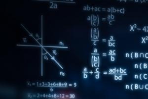 D�tecter et bloquer les ransomwares gr�ce � l'intelligence artificielle