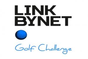 Le 30 septembre 2021�: Le Linkbynet Golf Challenge sur le th�me de l'IT