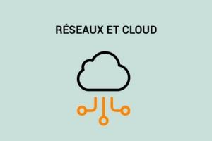 CyberS�curit� 2021 : L'actualit� de la s�curisation des r�seaux et du cloud