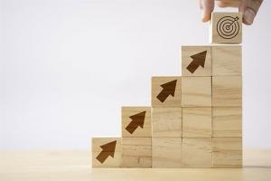 5 mesures � adopter pour faire �voluer votre PME