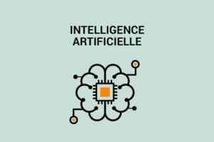Comment l'intelligence artificielle prend-t-elle part � la cybers�curit� ?