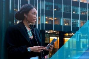 Passer du poste de travail au digital workplace: conseils et bonnes pratiques