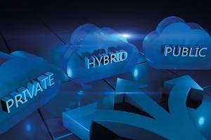 Strat�gies cloud hybride : �change entre le directeur de Microsoft Azure France et le Vice-Pr�sident Multicloud Services d'Orange Business Services