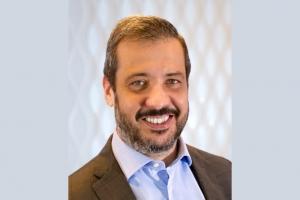 Réseau autonome, IOT, cyber sécurité : comment Alcatel-Lucent Enterprise dynamise la transformation numérique des entreprises ?
