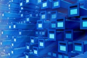 5 raisons d'adopter le software-defined-storage avec Datacore