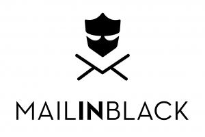 Former ses collaborateurs face au phishing, la promesse de Mailinblack