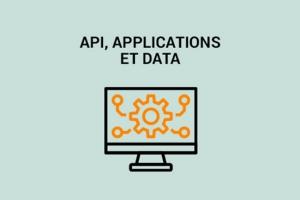 CyberS�curit� 2021: Comment garantir la s�curit� des applications et des API ?