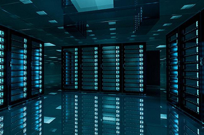 Intel mise sur des synergies pour acc�l�rer la convergence HPC / IA