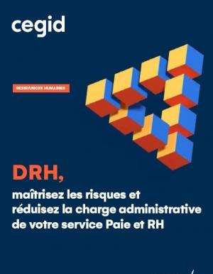 Conseils pour maitriser les coûts, réduire les risques et automatiser les processus RH.