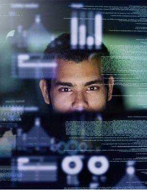 La gestion des actifs logiciels : un impératif pour maîtriser les coûts et réduire les risques de non-conformité