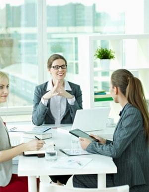 Retour d'expérience Humanis : Quand un intranet collaboratif contribue à la consolidation du Groupe