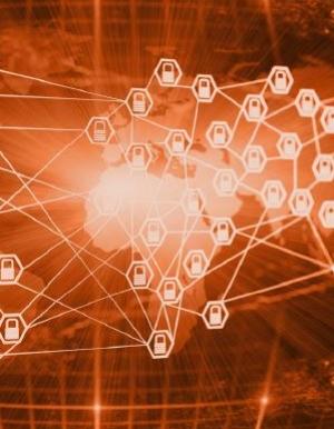 Comment faire face aux principales menaces de cybersécurité ?