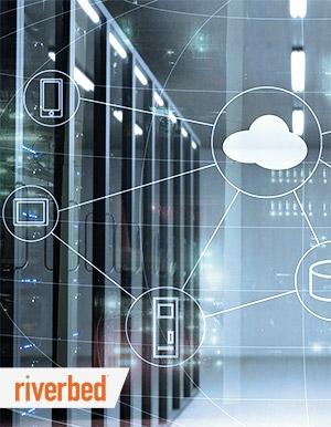 Bonnes pratiques : bâtir un réseau prêt pour le cloud