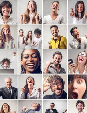 Digitaliser un support IT : Une véritable révolution culturelle