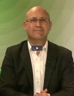 VIDEO - GDPR et le Cloud : Comment votre entreprise peut-elle se responsabiliser ?