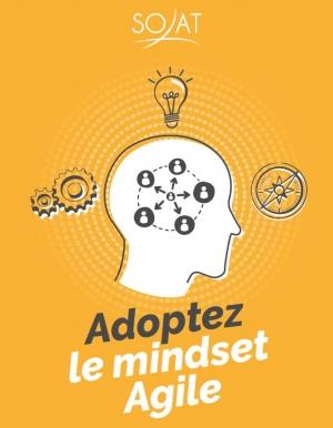 Adoptez le mindset Agile