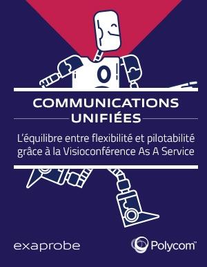 Communications unifiées : le terme « d'injoignabilité » est-il devenu abstrait ?